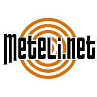 metellinet
